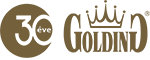 Golding logó